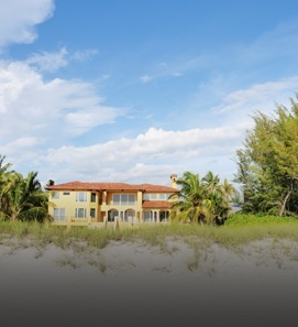Captiva - Luxury Estate Advisors