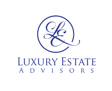 Luxury Real Estate Advisor